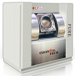 PURE Clean Washer extractor